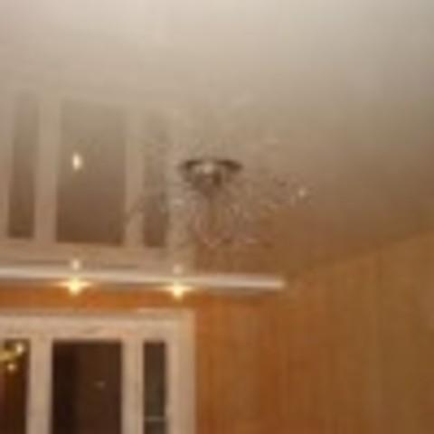 Abaissement plafond quotient familial devis estimatif var entreprise tahsw - Plafond du quotient familial ...
