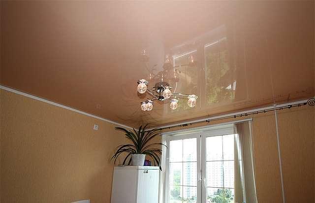 fixation plafond knauf courbevoie devi gratuit en ligne pose moulure plafond video. Black Bedroom Furniture Sets. Home Design Ideas