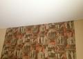 Фото Установка натяжного потолка в квартире в г. Фрязино
