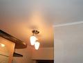 Фото натяжной потолок г. Подольск