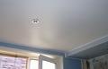 Фото матовые потолки в комнате