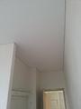 Белый матовый потолок в Орехово-Борисово