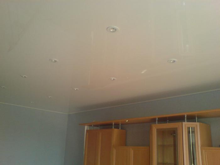 prix faux plafond en dalle pessac maison en travaux taxe d habitation ponceuse de plafond. Black Bedroom Furniture Sets. Home Design Ideas