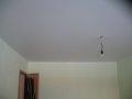 Фото Матовый потолок