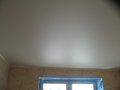 Фото Матовый потолок в комнате