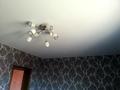 Фото Натяжной потолок г. Видное